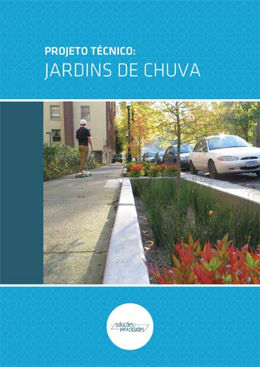 AF_Jardins-de-Chuva-1