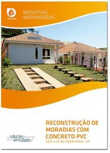 AF_Habitacao-Social_Sao-Luis-Paraitinga_print-1