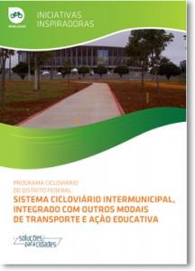 AF_PRINT_20_DF Plano cicloviário de brasília-1