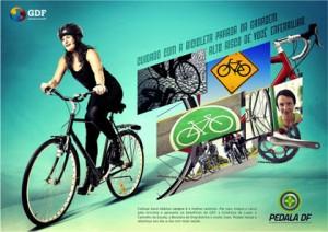 AF_PRINT_20_DF Plano cicloviário de brasília-3