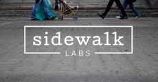Sidewalk Labs/Divulgação